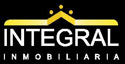 Inmobiliaria Integral